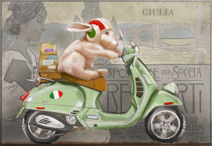 FINAL_GIULIA_ON_VESPA